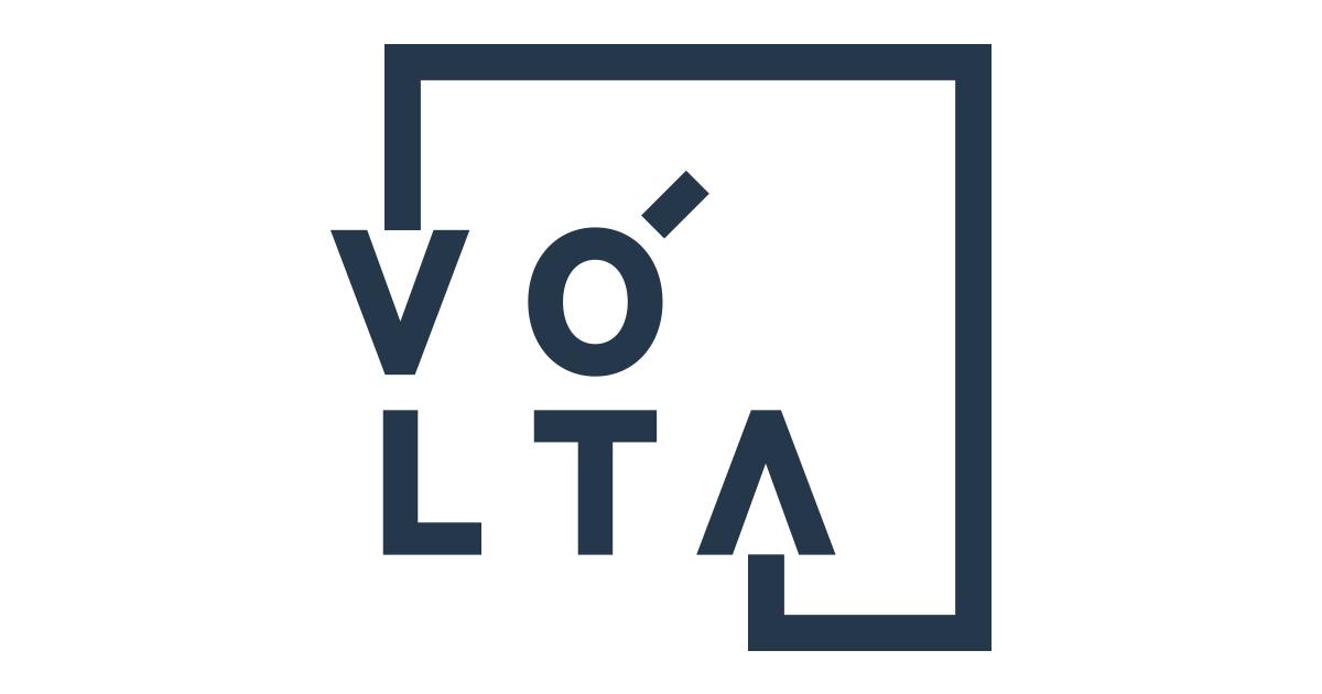 Volta Sundbyberg